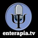 enterapia.tv